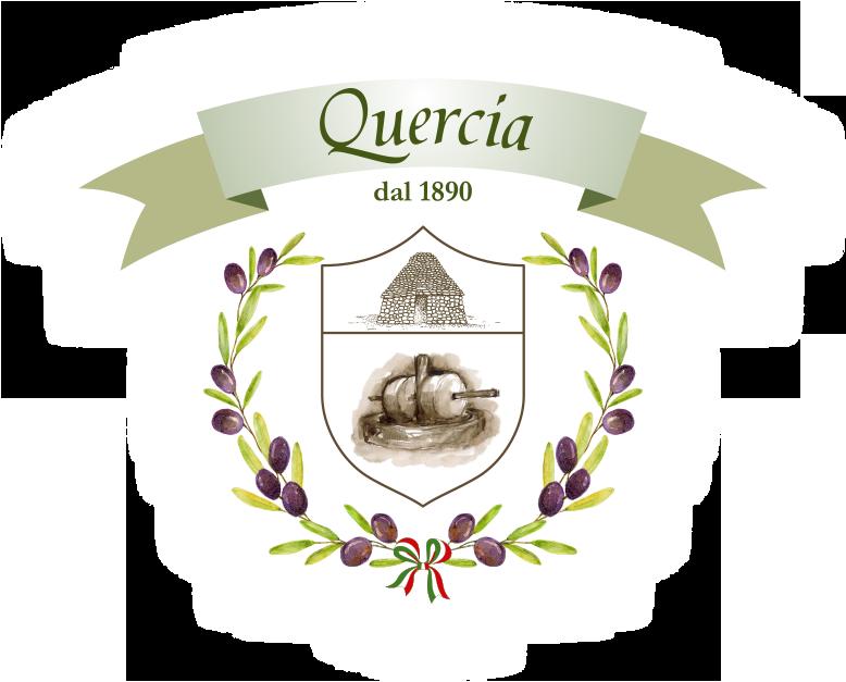 Olio Quercia